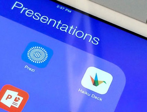 6 alternativas a PowerPoint que te conviene conocer